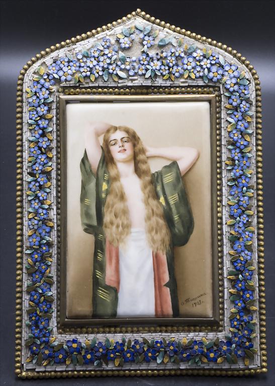 Katalog: Kunst- und Antiquitätenauktion 17.04.2021